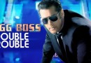 Bigg Boss 9 : Tell us why you are excited?