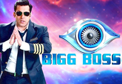 Bigg Boss 9 Premier review : Salman Rocks